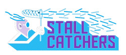 Stall Catchers